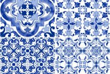 MILAN / Milan Tiles' floor speciality products