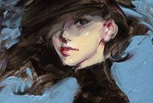 liberArte / El arte solo puede ser libre, de no ser así, no puede ser.
