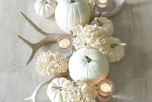 tablescapes / by Brooklyn Limestone