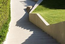 ARCHI: stairs
