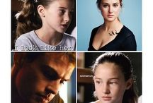 4Divergent6 / WARNING: spoilers ahead (you have been warned!)