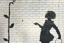 grafito famoso