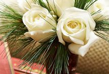 Floral Fantasy ! / by Vickey Vicknair