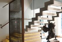 Interior Design & Home Decor