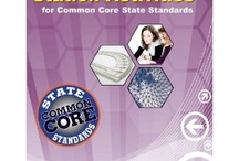 HS Common Core: Geometry www.aatm.org