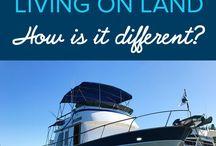 Blue Turtle Trawler Blog