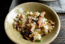 06.rice
