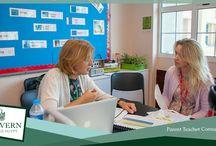 Parent Teacher Consultation Day
