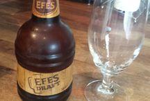 Beer / Beer reviews from Robs Beer List