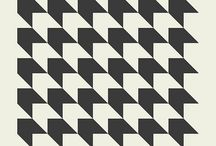 Patterns / by Vanessa Knijn