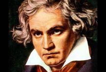 # Classical music