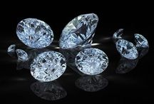 diamonds / We have pretty diamonds to your jewelery. We have the best prices on the market. Look as on 79diamenty.pl