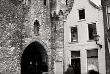 Zwolle vroeger / Oude foto's en ansichtkaarten