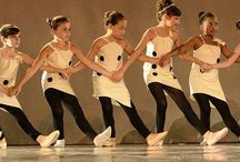 Ballet Dancing / Sita Cultural Center offers ballet dancing class for kid&adults