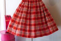 платья для взрослых