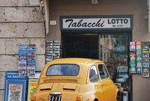 So Italian! ♥...