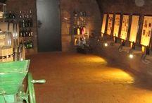 Wine & gastronomy in Miskolc
