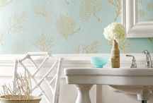 Wallcovering Wednesday