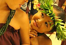 "Merrie Monarch / The Merrie Monarch is a week long festival honoring King David Kalākaua, who was known as the ""Merrie Monarch."" Known for his patronage of the Arts, King Kalākaua is credited with restoring Hawaiian traditions, including the Hula. #Oahu #MerrieMonarch #Hula #DiamondHeadBeachLuau #HawaiiLuau #Luau"
