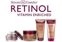 Retinol Ürünleri / Retinol ürünlerine buradan ulaşabilirsiniz..