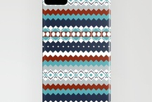 bingy/cute phone cases<3 / by Carli Rodriguez
