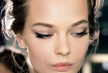 Make up / Make up!