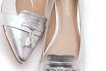 παπούτσια χαμηλά
