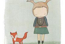I love illustration 6