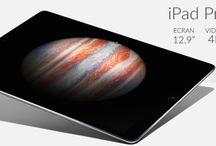 Tablete Apple