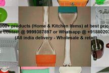 Namaskaram / wholesaler/retailer/exporter