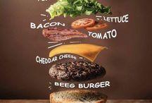 yummy st165  burger&crepe / el. venizelou st165 sitia_creta greek