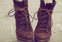 Shoes*!