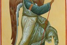 Anioł 2