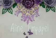 Empapel / Crafts Scrap