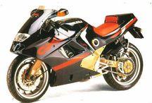 "Gilera ""Moto Italiane"" / Gilera Moto ""Moto Italiane"""