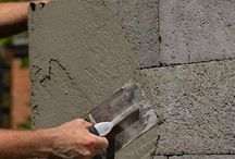 Concrete Bonding Agents Market - Global Industry Analysis and Forecast 2016 – 2024