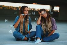 Twins ☆