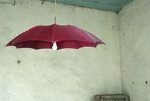 lampara paraigues