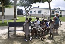 Arts 4 Change, 2015 / #puretenature #art #arts #arts4change #4change #change #charity #support #help #educate #aid #create #creative #innovative #ghana #london #ghanaian #school