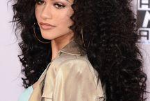 Nice hair styles