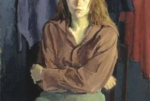 Raphael Soyer (1899–1987)