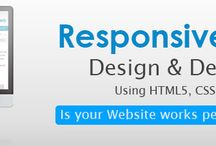 Website Designing Company in Delhi India / Web Click India, a reliable website designing company offering responsive, e-commerce, custom, static, dynamic web designing services all over the globe. Visit our website at: http://www.webclickindia.com/website-designing.html