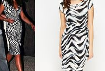 Celeb Style / Get the latest celebrity styles at incredibly affordable prices at Everything5Pounds.com now.