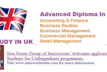 International MBA programs / SSIM-CIS is approved Institute offering international courses in India, foreign management courses and UK Educational courses in India. http://ssimworldwide.com/