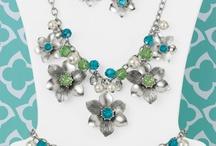 Jewelry / by Teddy Lopez