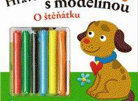 Knihovna - Modelování