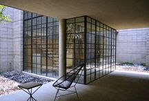 Windows & Doors / by Share Design