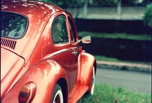 My favotite car