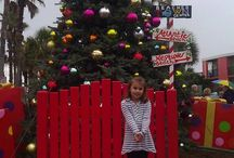 Holidays 2013 / More fun events from the Beaches Town Center.