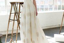 dresses for ola